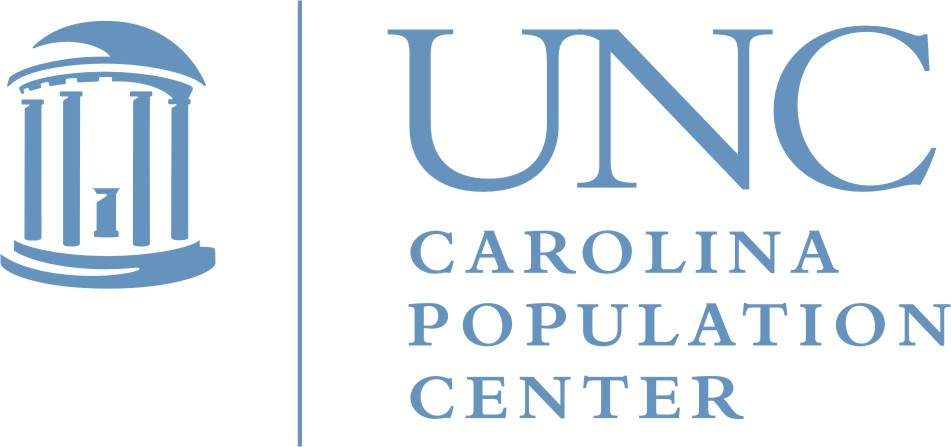 Carolina Population Center Dataverse