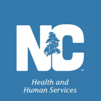 North Carolina Vital Statistics Dataverse
