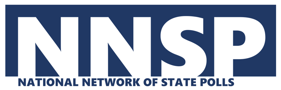 National Network of State Polls Dataverse