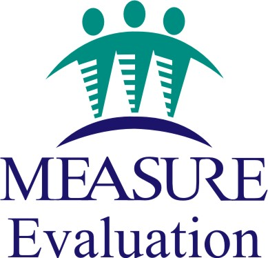 MEASURE Evaluation Dataverse