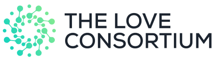 The Love Consortium Dataverse